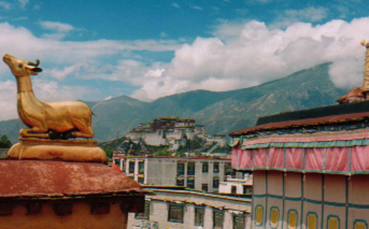 tibet-01-256