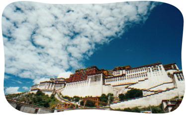 tibet_02