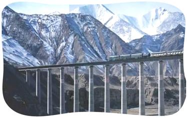 tibet_train